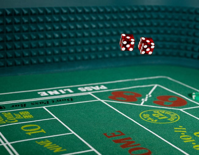 Is online gambling legal in quebec